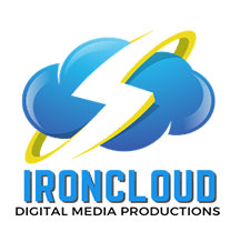 Ironcloud Productions